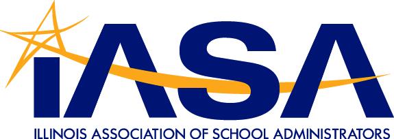 00000 New IASA Logo 5.19.14