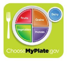 choose-my-plate