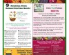 Nutrition Newsletter, March 2016, National Nutrition Month®