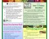 April Nutrition Newsletter