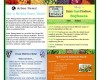 May Nutrition Newsletter